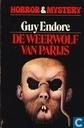 De weerwolf van Parijs