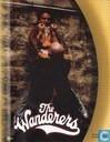 DVD / Video / Blu-ray - DVD - The Wanderers