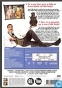 DVD / Video / Blu-ray - DVD - Dr. Dolittle 2