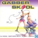 Gabber Skool