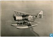Fokker C-XIV W