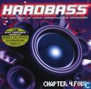 Hardbass Chapter 4.Four