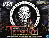 This Is Terror Volume 6 - C.S.R. - Welcome To Terrorland