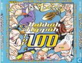 Hakkûh & Flippûh Top 100