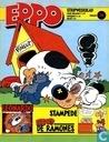 Comic Books - Asterix - Eppo 24
