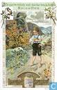 Was der Wald den Kindern schenkt Waldfrüchte