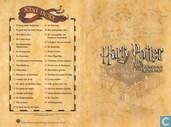 DVD / Vidéo / Blu-ray - DVD - Harry Potter en de gevangene van Azkaban