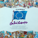 Jan van Haasteren's United Europe