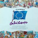 Jan van Haasteren's United Europe