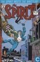 Comic Books - Spirit, The - The Spirit 58