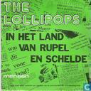 In het land van Rupel en Schelde