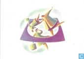 B001352 - vdBJ Communicatie Groep, Bloemendaal
