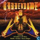Gabberdome 6