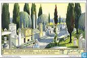 Athen vor zwei Jahrtausenden