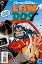Lawdog 3