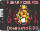 Dominator '96