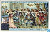 La Traviata  Oper von Verdi