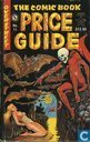 The Comic Book Price Guide 11