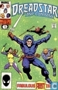 Dreadstar And Company 1