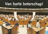 B002266 - Landelijk Centrum Verpleging & Verzorging