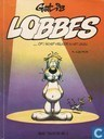 Lobbes... of: schep vreugde in het leven
