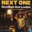 Goodbye Ann Louisa