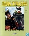 Comic Books - Dik Trom - Dik Trom en zijn dorpsgenoten