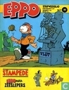 Comics - Asterix - Eppo 19