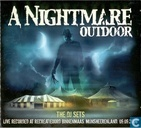 A Nightmare Outdoor 2006 - The DJ Sets