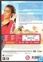 DVD / Video / Blu-ray - DVD - Dr. Dolittle 3