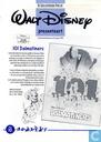 Eerste kwartaal - januari t/m maart 1995