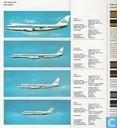 Luftverkehr - KLM - KLM - in Flight/Vliegfeiten (vers. 1)
