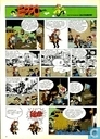 Comic Books - Agent 327 - Eppo 9