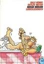Heisse herzen - Liebeslesebuch