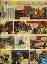 Comics - Arend (Illustrierte) - Jaargang 5 nummer 2