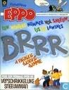 Strips - Eppo - 1e reeks (tijdschrift) - Eppo 51