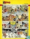 Bandes dessinées - Circus Maximus - Eppo 50