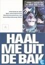 S000904 - Politie Rotterdam-Rijnmond
