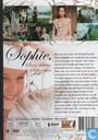 DVD / Video / Blu-ray - DVD - Sophie, Sissis kleine Schwester