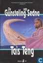 De Gunsteling van Sedna