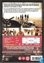 DVD / Vidéo / Blu-ray - DVD - Flight of the Phoenix