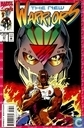 The New Warriors 37