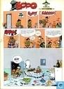 Comics - Agent 327 - Eppo 27