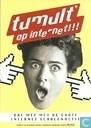 S000815 - tumult® op internet