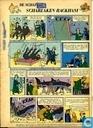 Bandes dessinées - Bartje [Crenshaw] - Pep 33