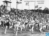 Internationale Marathon Enschede