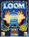 Jeux vidéos - PC - Loom