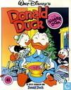 Strips - Donald Duck - Donald Duck als suikeroom