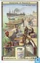 Bilder aus Aegypten