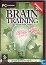 Brain Training gevorderden editie